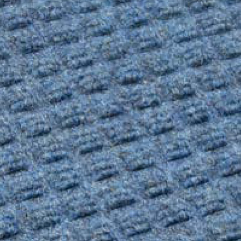 Absorba Mat Blue