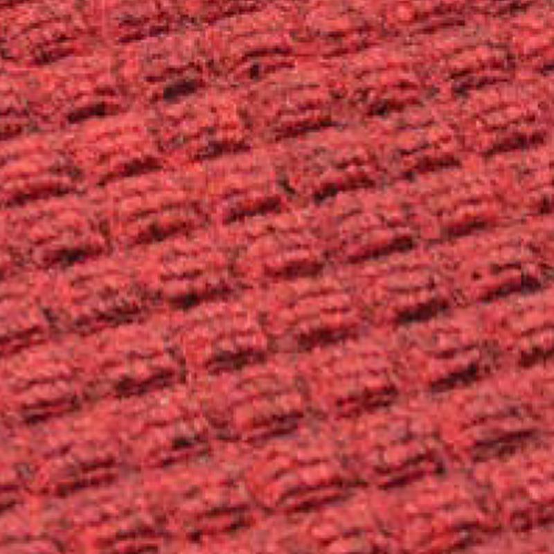 Absorba Mat Red