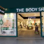 Birrus DURAGRIT Image - The Body Shop 4