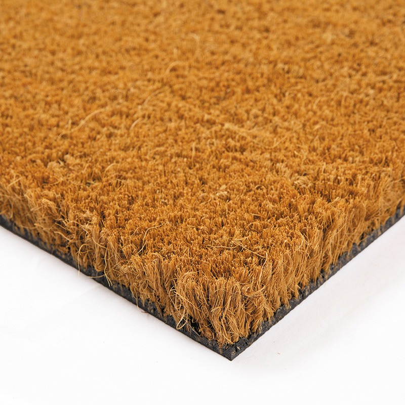 Coir Natural Honey