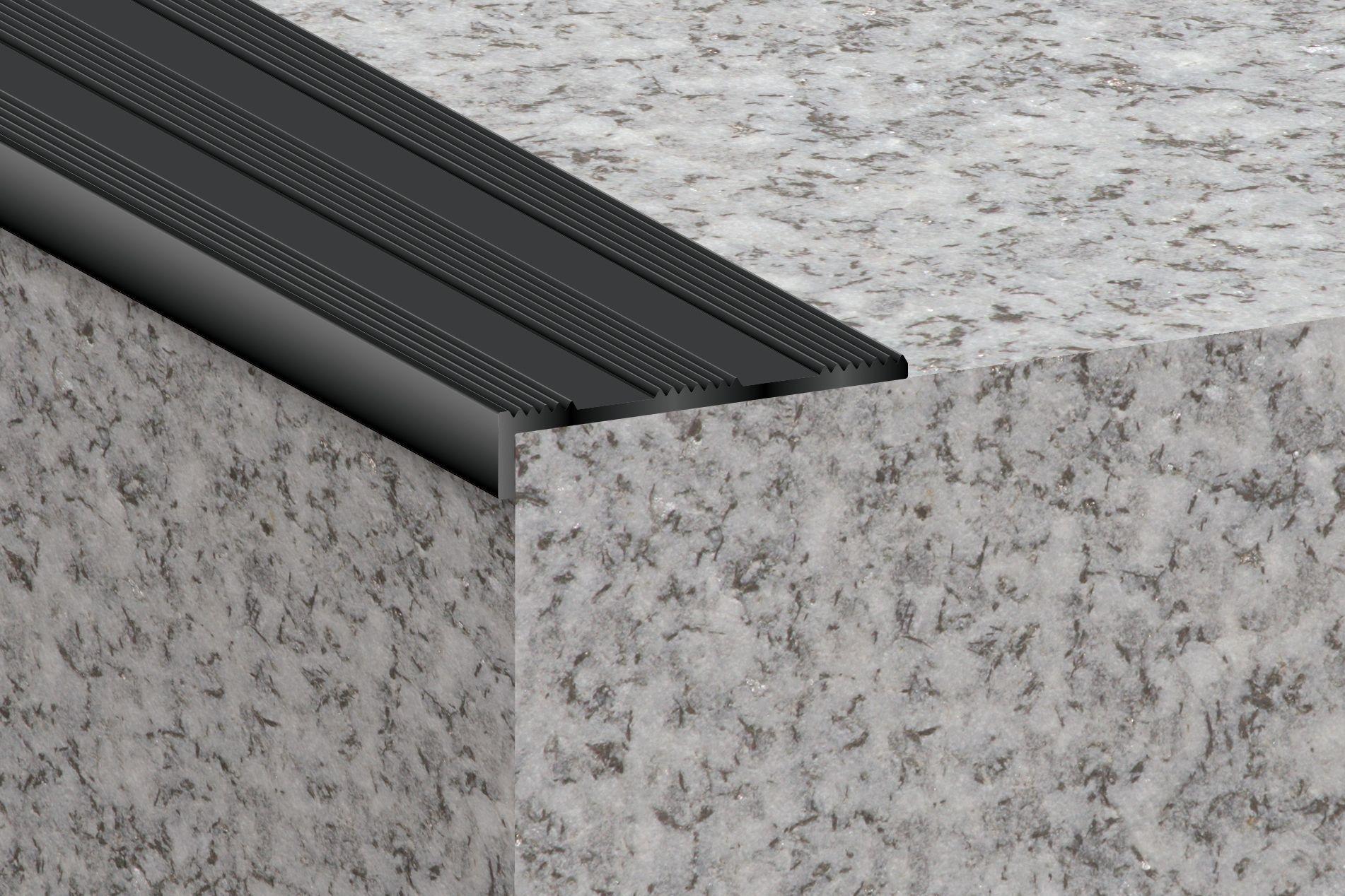 Tadao Alu Striped 10x50