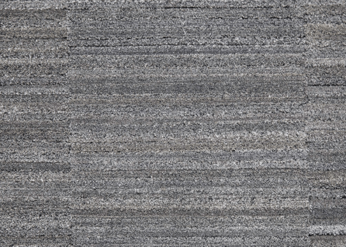 Treadtile Fossil Brown